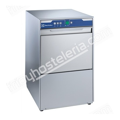 402114 Lavavajillas Electrolux Doble Pared