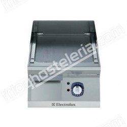 371184 - (371325) - Fry Tops eléctrico profesional 700XP