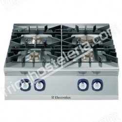 391002 Cocina Electrolux 28 Kw